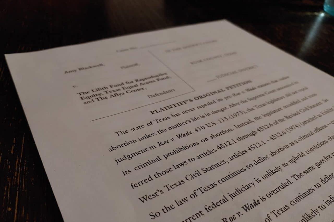 https://thetexan.news/wp-content/uploads/2020/07/Pro-life-Lawsuit-1280x853.jpg
