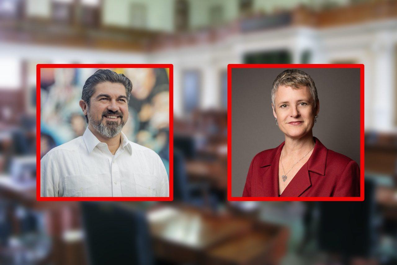 https://thetexan.news/wp-content/uploads/2020/07/Rodriguez-and-Eckhardt-1280x853.jpg
