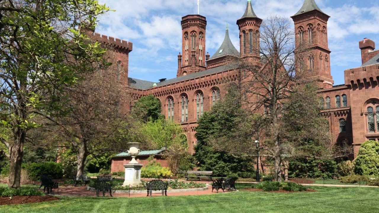 https://thetexan.news/wp-content/uploads/2020/07/Smithsonian-Castle-2-1280x720.jpg