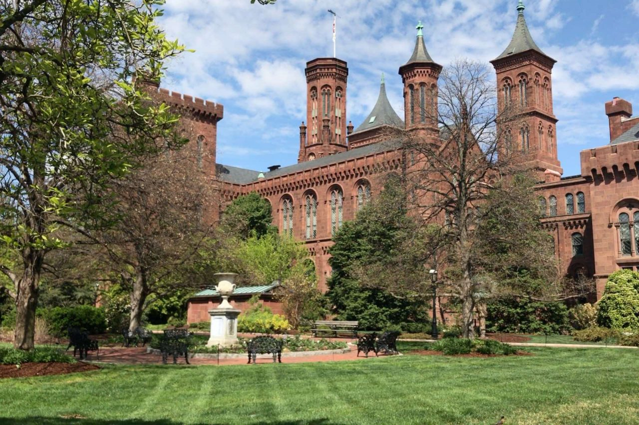 https://thetexan.news/wp-content/uploads/2020/07/Smithsonian-Castle-2-1280x853.jpg