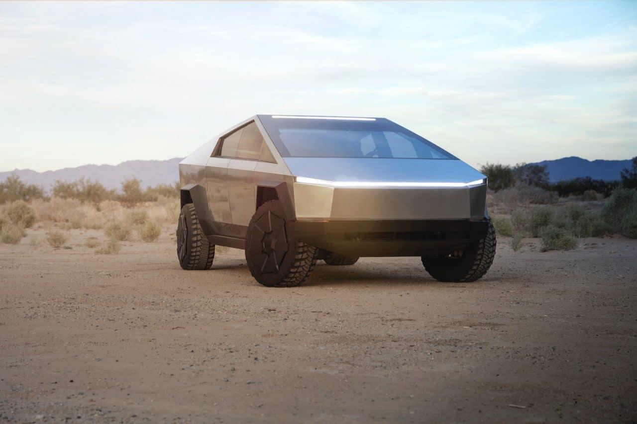 https://thetexan.news/wp-content/uploads/2020/07/Tesla-Cybertruck-1280x853.jpg