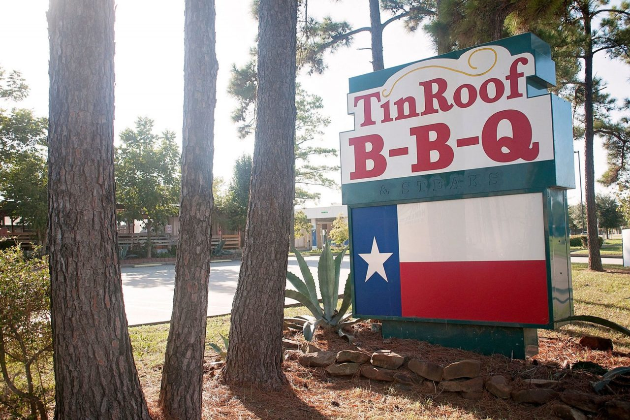 https://thetexan.news/wp-content/uploads/2020/07/TinRoofBBQ018-1280x853.jpg