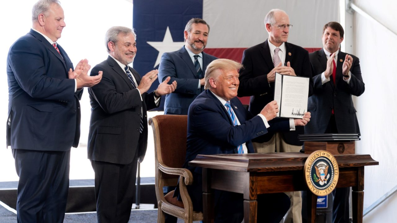 https://thetexan.news/wp-content/uploads/2020/07/Trump-Midland-Visit-1280x720.jpg