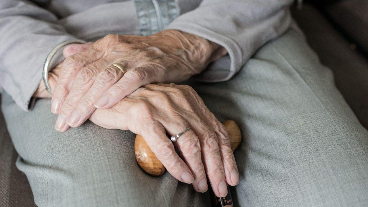 https://thetexan.news/wp-content/uploads/2020/07/nursing-home_long-term-care-1280x720.jpg
