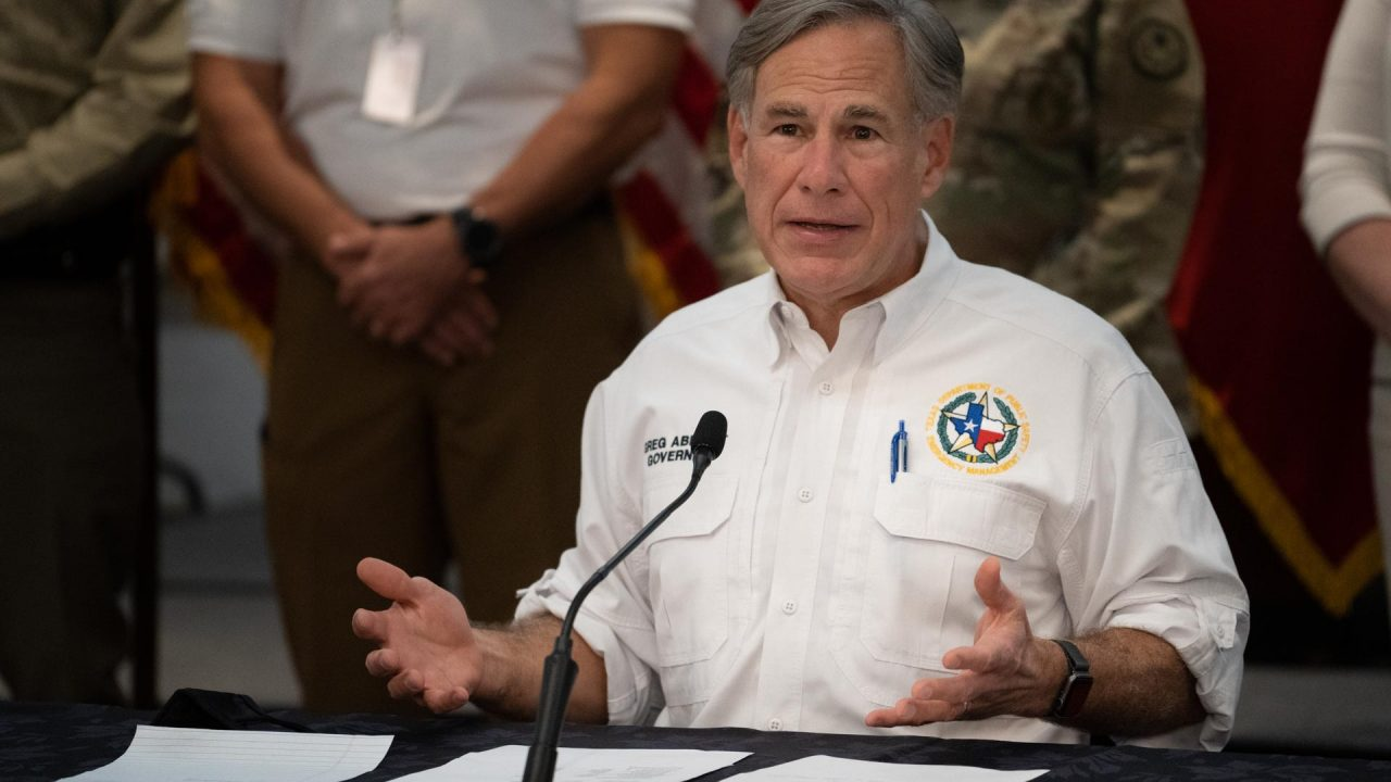 https://thetexan.news/wp-content/uploads/2020/08/Abbott-Hurricane-Presser-6-1280x720.jpg