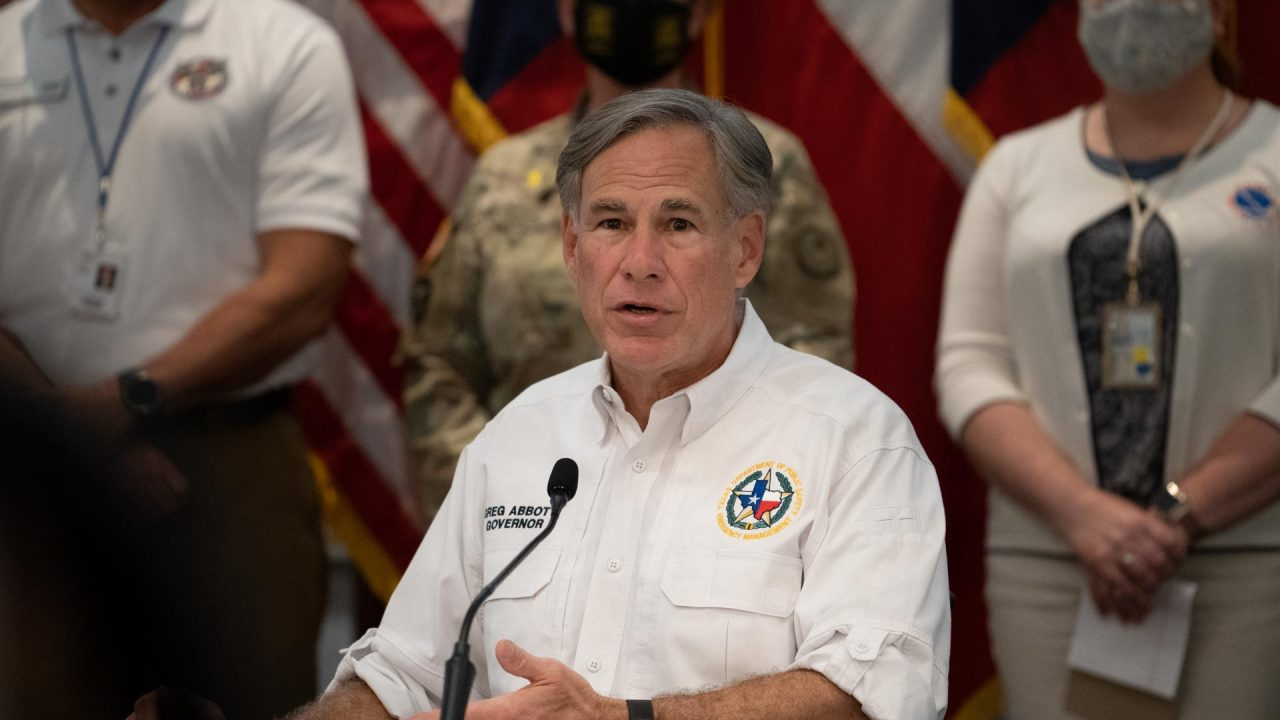 https://thetexan.news/wp-content/uploads/2020/08/Abbott-Hurricane-Presser-8-1280x720.jpg