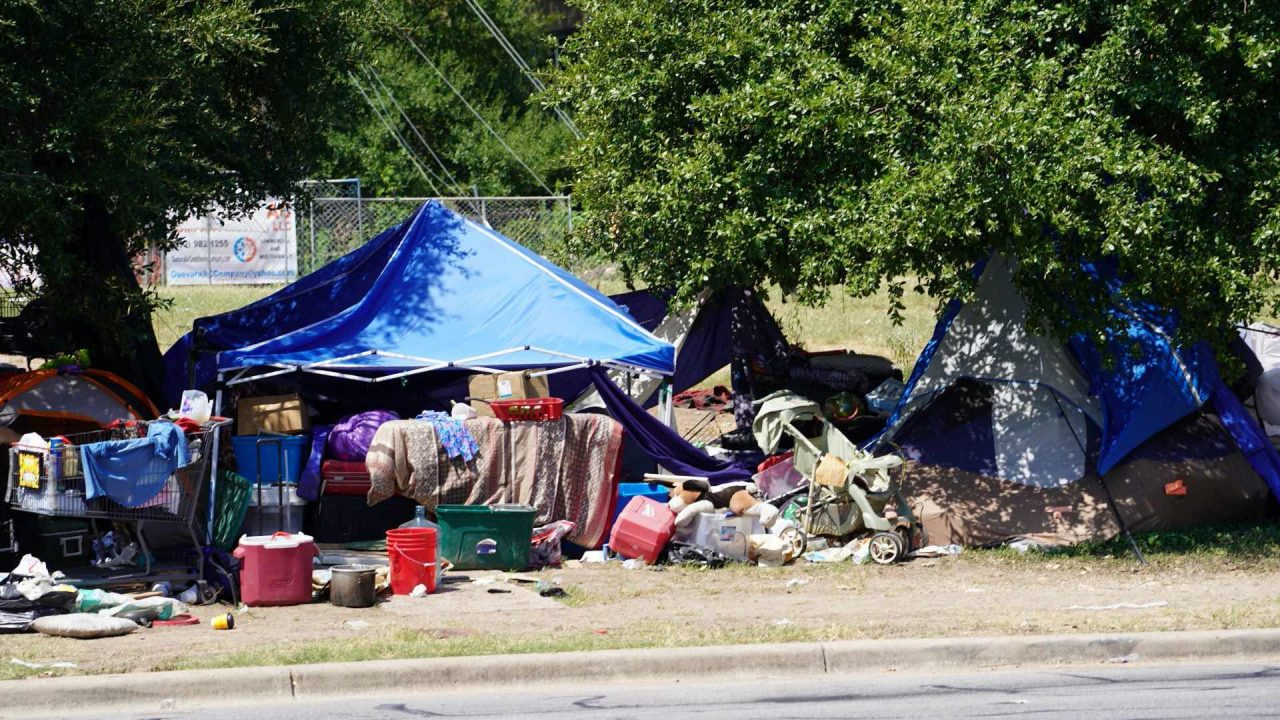 https://thetexan.news/wp-content/uploads/2020/08/Austin-Homeless-3-1280x720.jpg