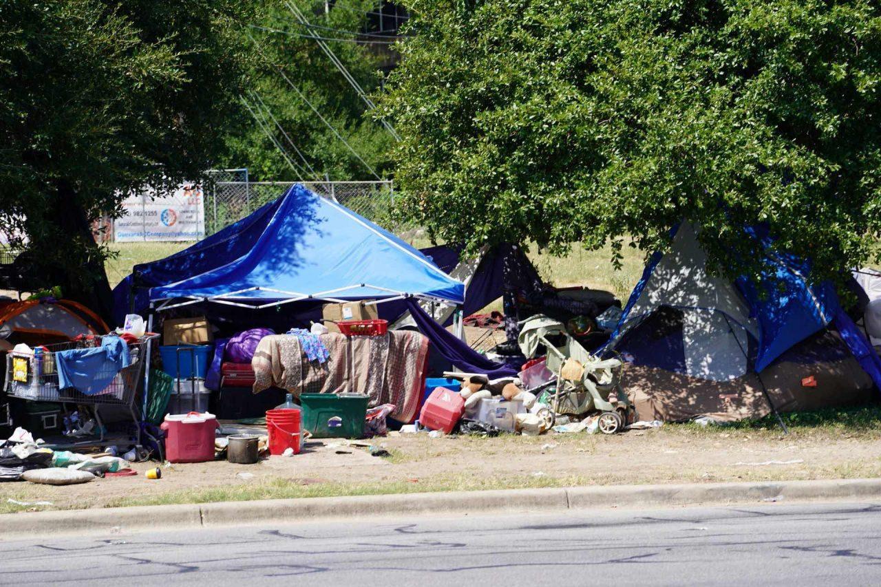 https://thetexan.news/wp-content/uploads/2020/08/Austin-Homeless-3-1280x853.jpg
