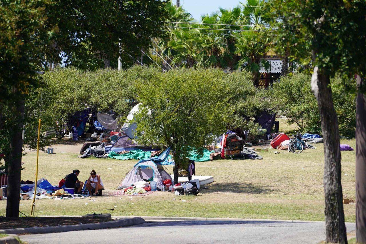 https://thetexan.news/wp-content/uploads/2020/08/Austin-Homeless-4-1280x853.jpg