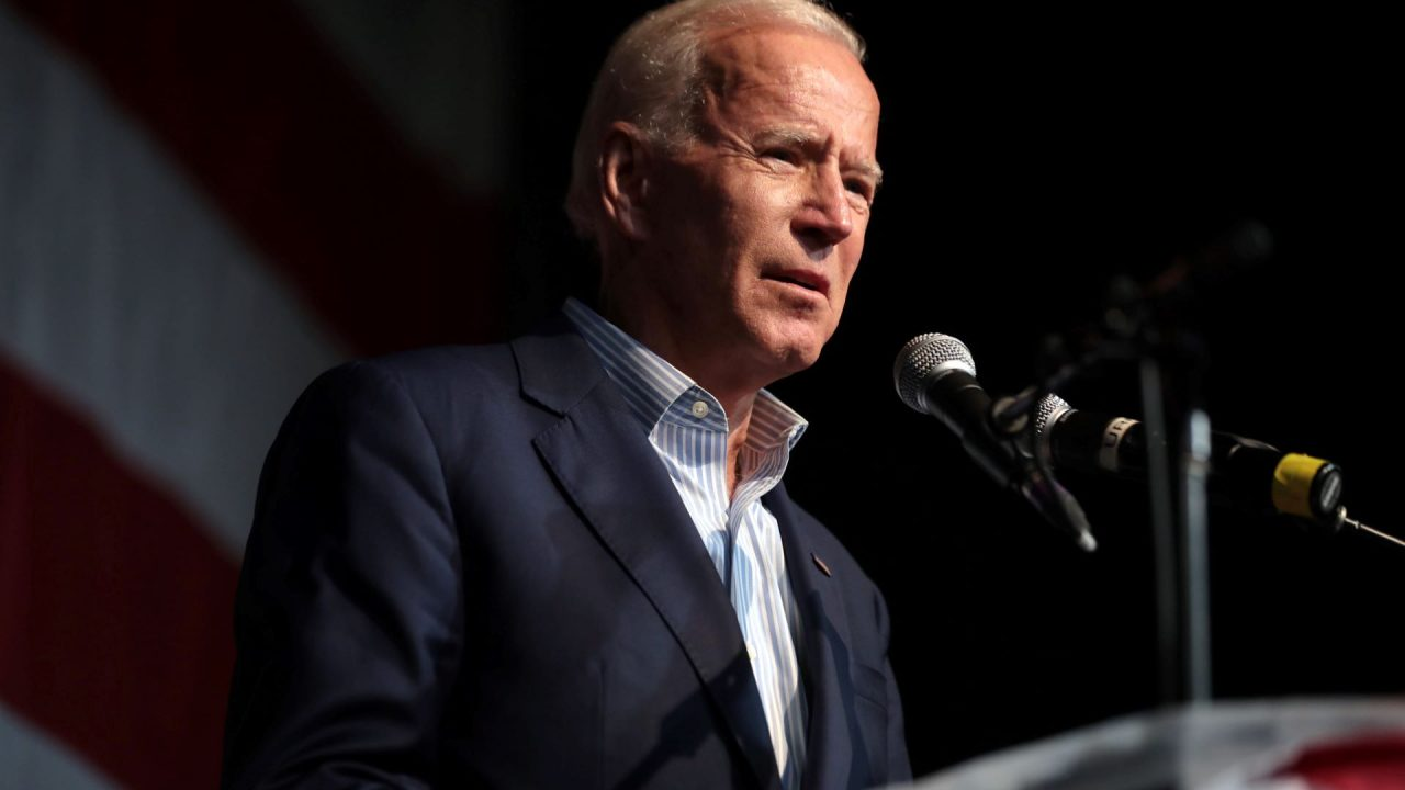 https://thetexan.news/wp-content/uploads/2020/08/Biden-Energy-Plan-1280x720.jpg