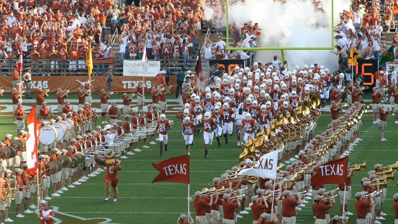 https://thetexan.news/wp-content/uploads/2020/08/Football-Texas-Longhorns-1280x720.jpg