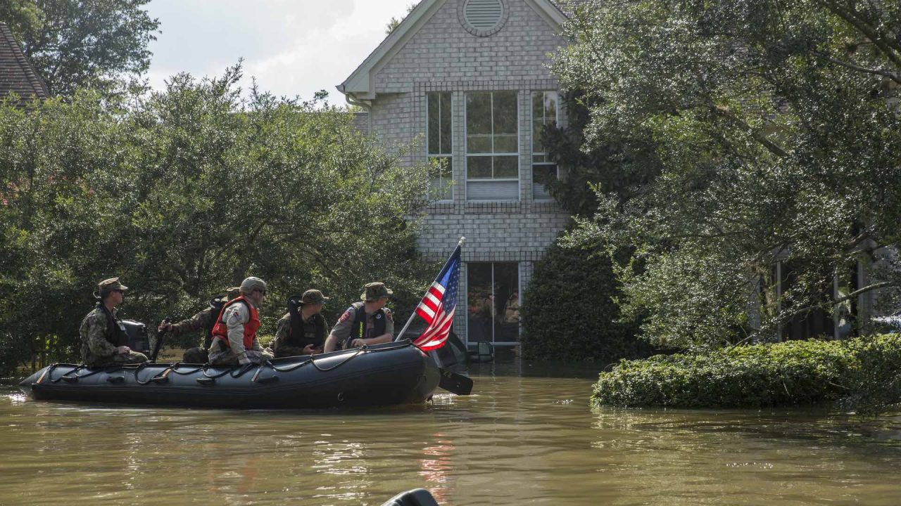 https://thetexan.news/wp-content/uploads/2020/08/Harvey-Hurricane-Rescue-1280x720.jpg