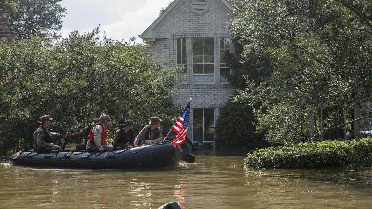 https://thetexan.news/wp-content/uploads/2020/08/Harvey-Hurricane-Rescue-1280x720.jpg
