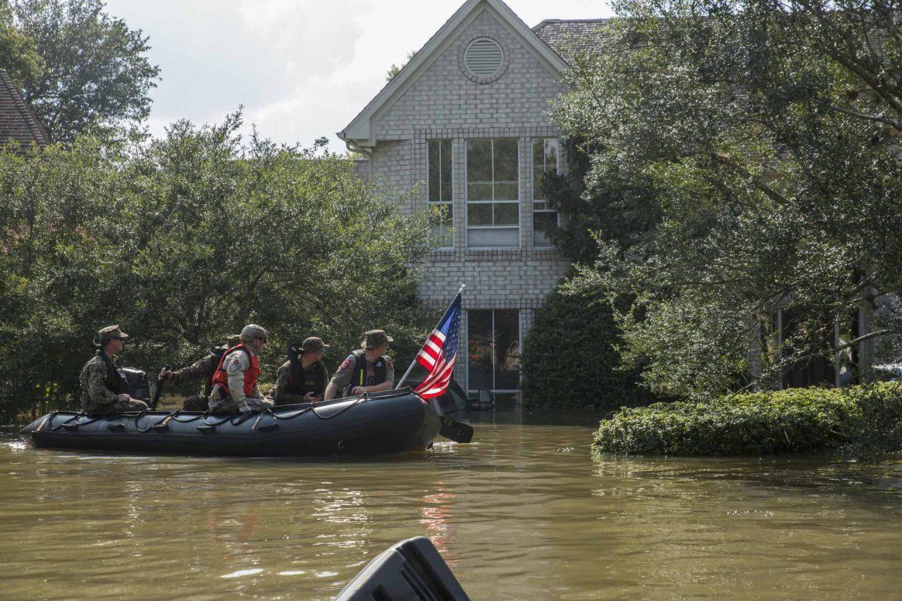 https://thetexan.news/wp-content/uploads/2020/08/Harvey-Hurricane-Rescue-1280x853.jpg