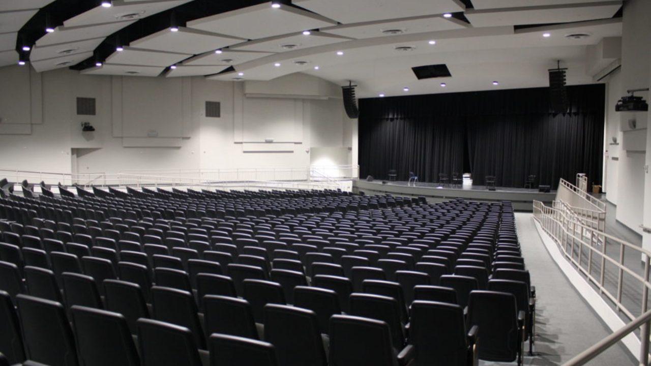 https://thetexan.news/wp-content/uploads/2020/08/Hopkins-County-Regional-Civic-Center-TX04-1280x720.jpg