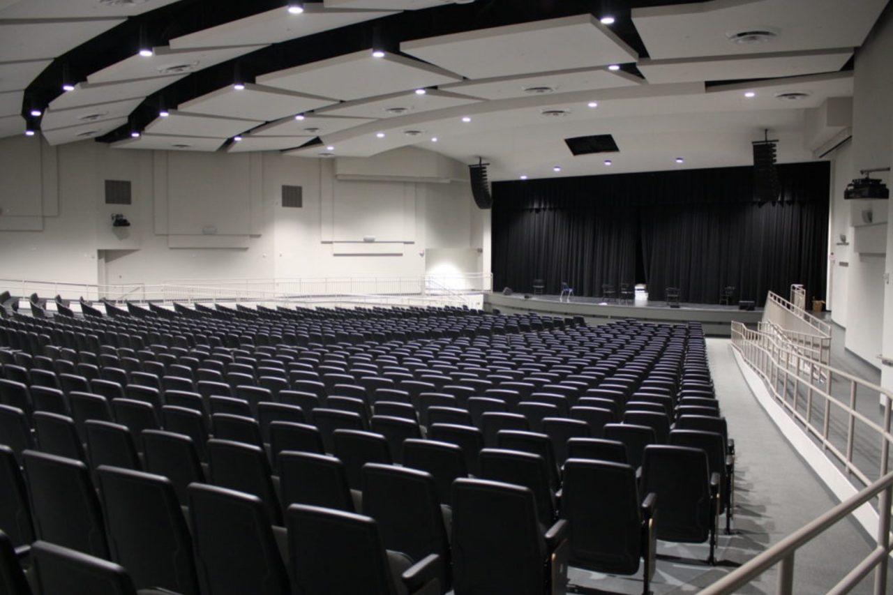 https://thetexan.news/wp-content/uploads/2020/08/Hopkins-County-Regional-Civic-Center-TX04-1280x853.jpg
