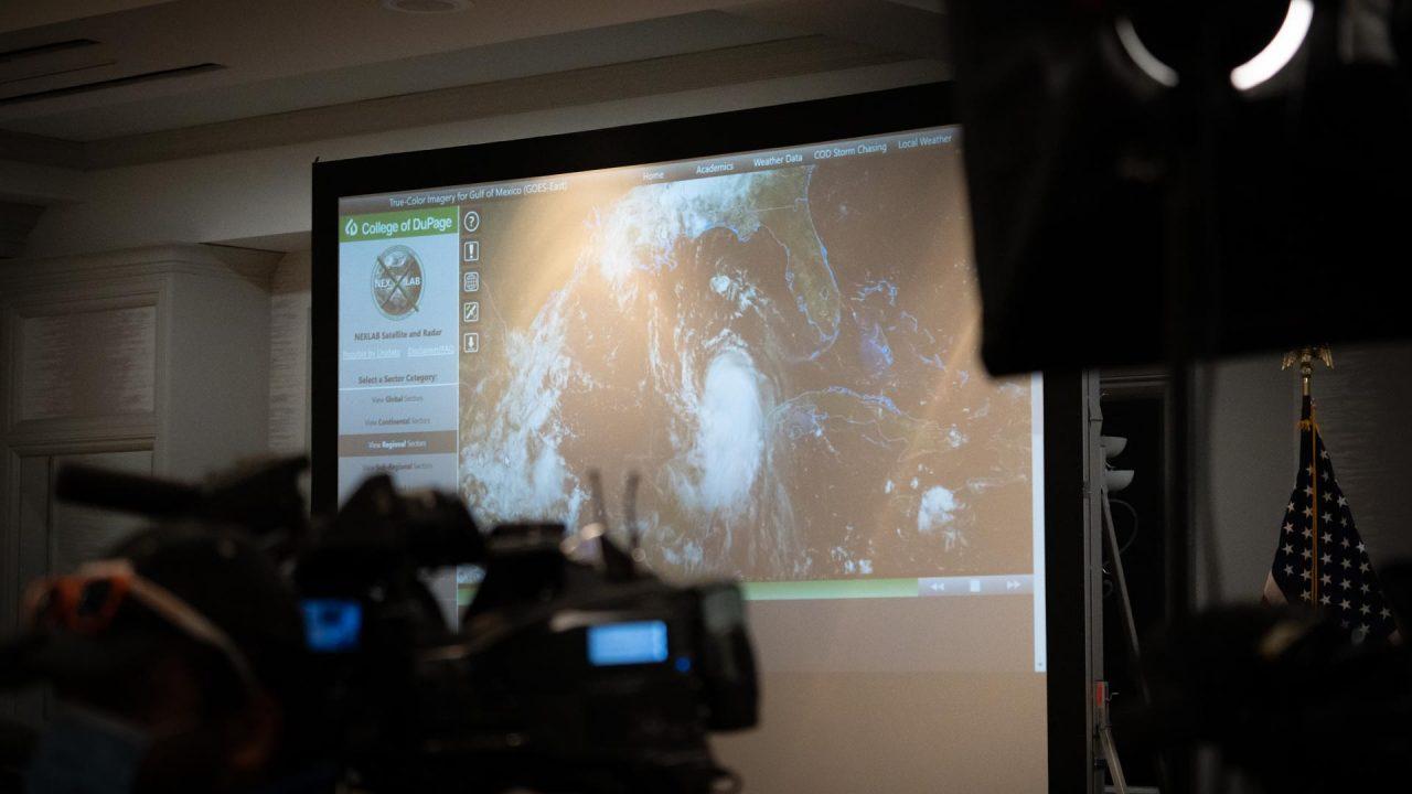 https://thetexan.news/wp-content/uploads/2020/08/Hurricane-Laura-1280x720.jpg