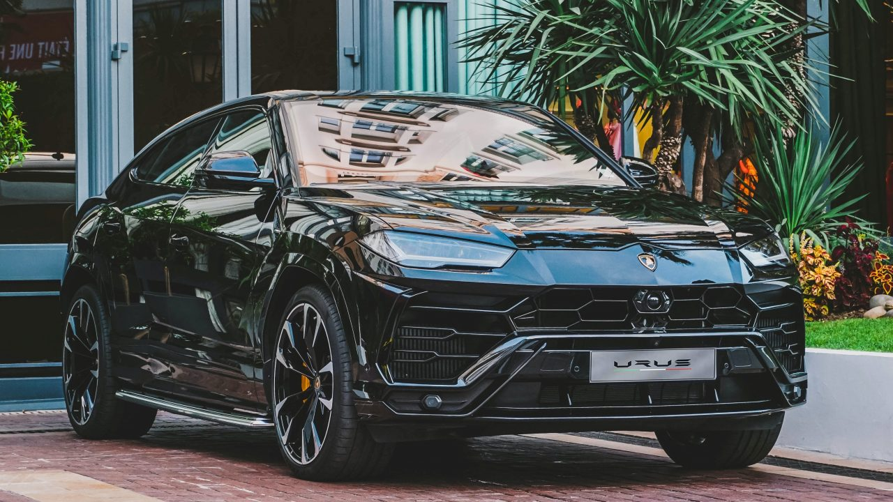https://thetexan.news/wp-content/uploads/2020/08/Lamborghini-Houston-PPP-1280x720.jpg