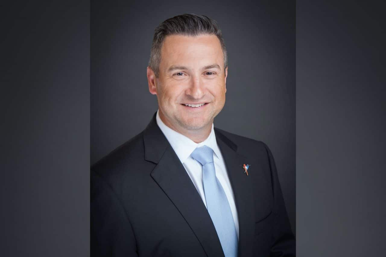 https://thetexan.news/wp-content/uploads/2020/08/Mayor-Craig-Morgan-Round-Rock-1280x853.jpg