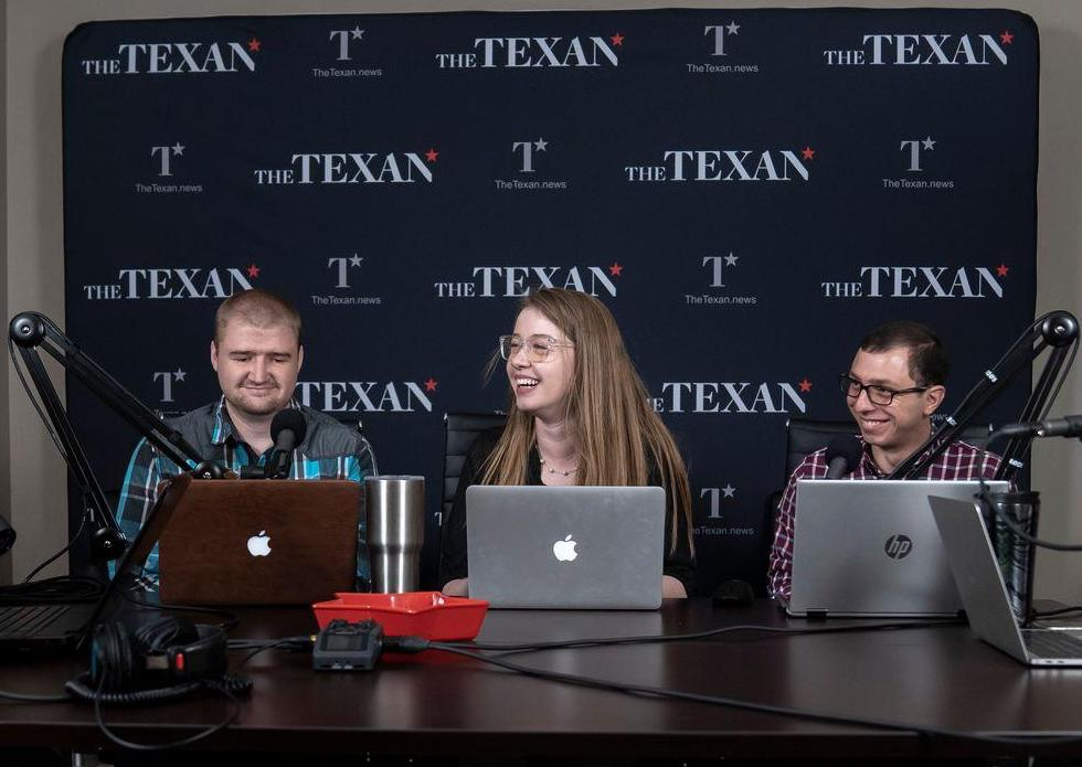 https://thetexan.news/wp-content/uploads/2020/08/PODCAST-CREW.jpg