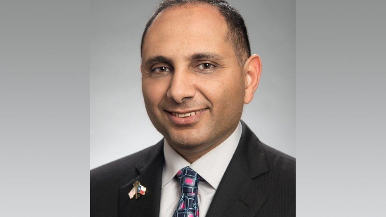 https://thetexan.news/wp-content/uploads/2020/08/Sherif-Zaafran-1280x720.jpg