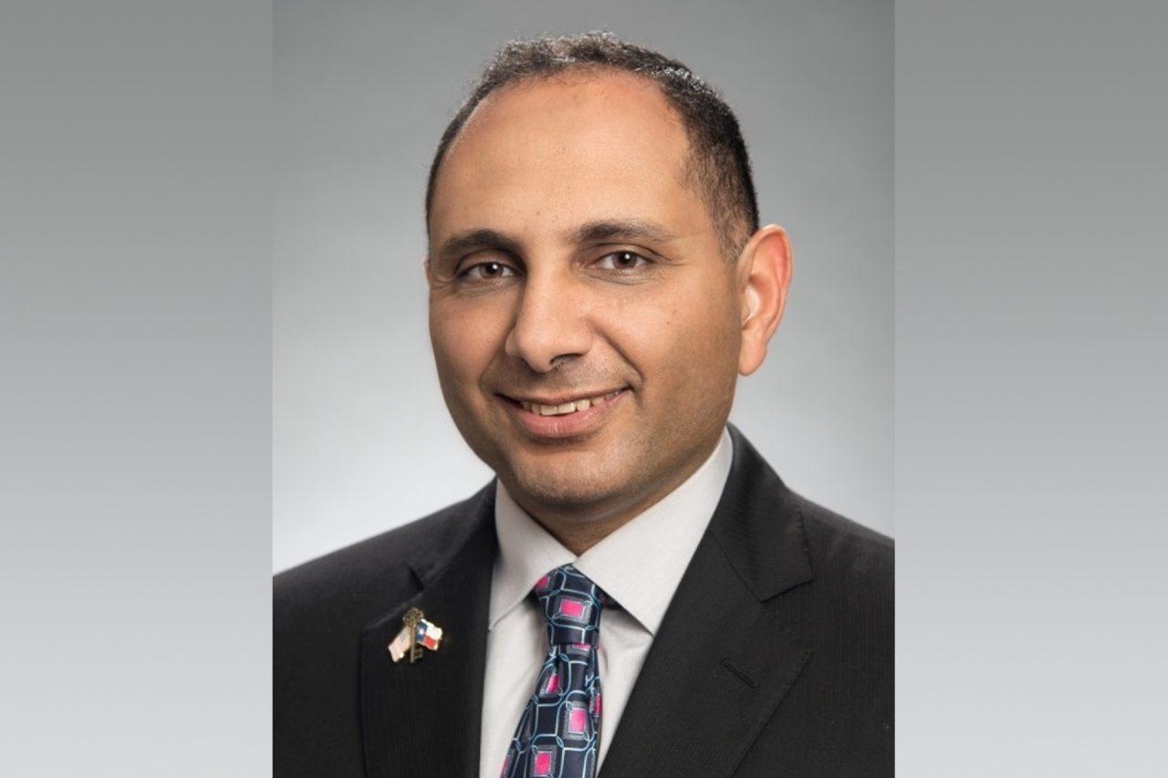 https://thetexan.news/wp-content/uploads/2020/08/Sherif-Zaafran-1280x853.jpg