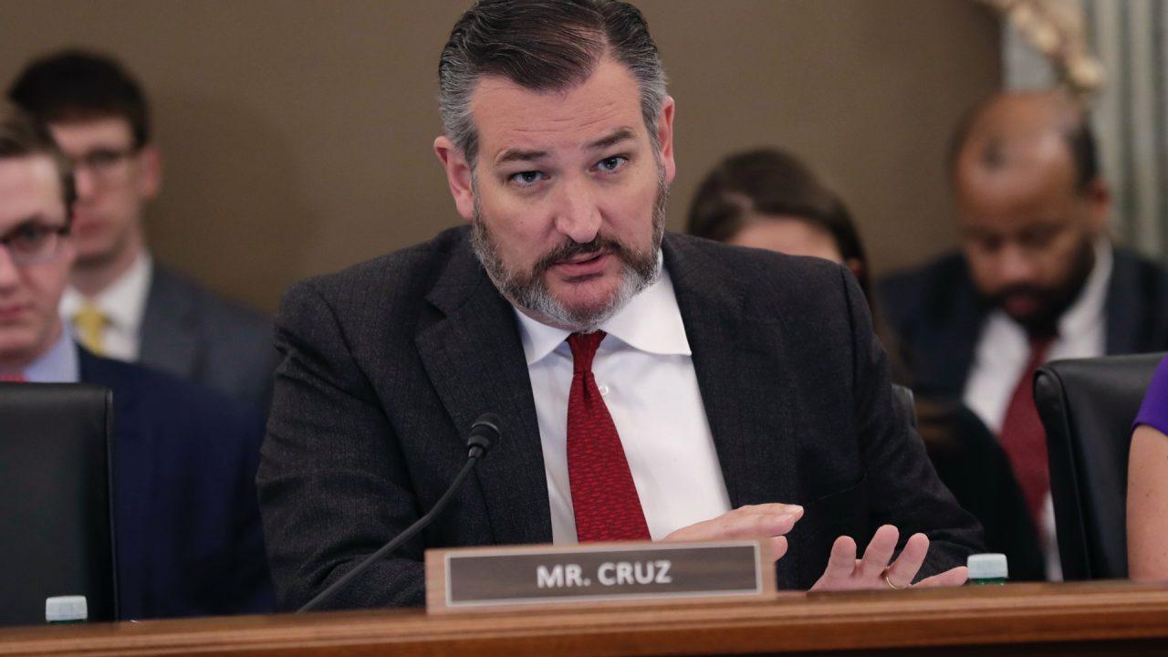 https://thetexan.news/wp-content/uploads/2020/08/Ted-Cruz-1280x720.jpg