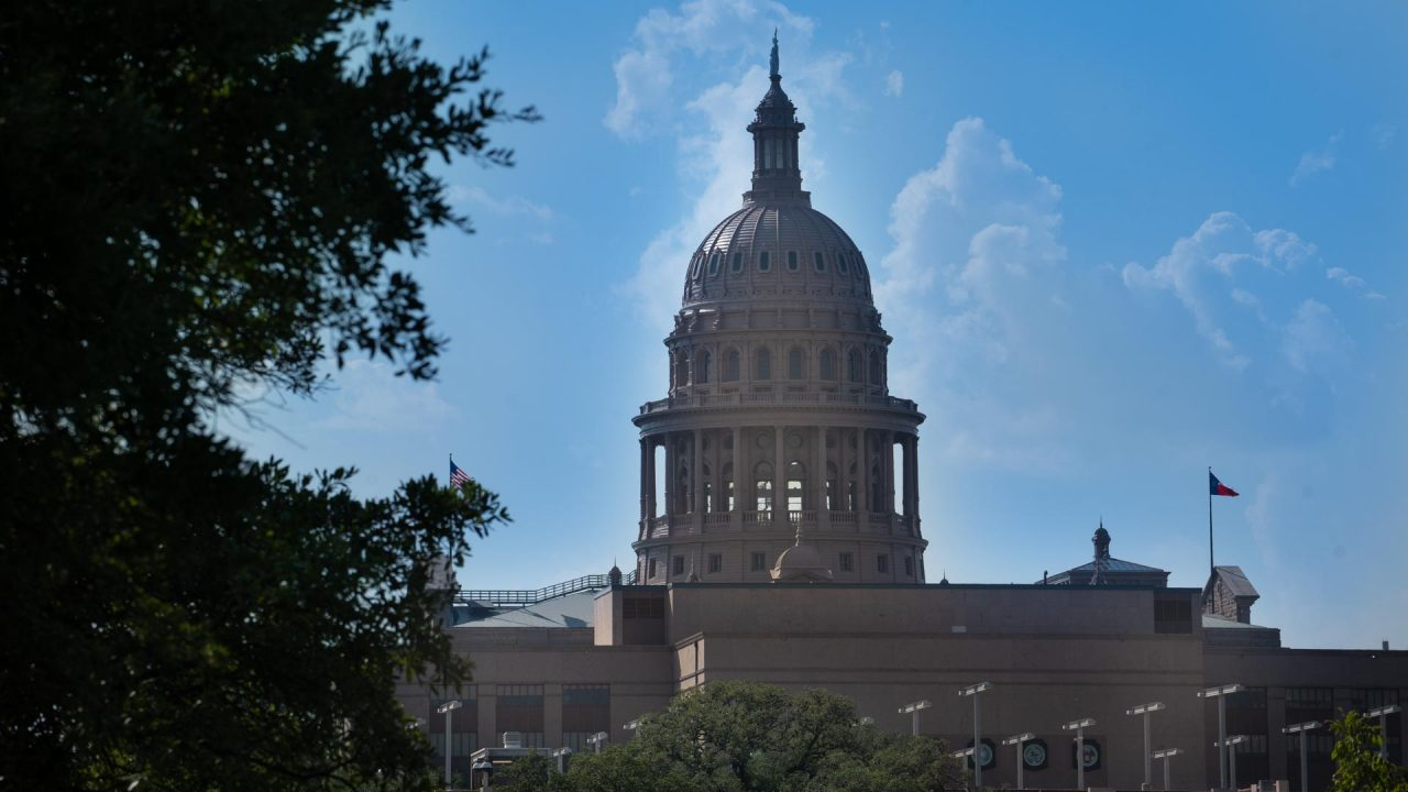 https://thetexan.news/wp-content/uploads/2020/08/Texas-State-Capitol-1-1280x720.jpg