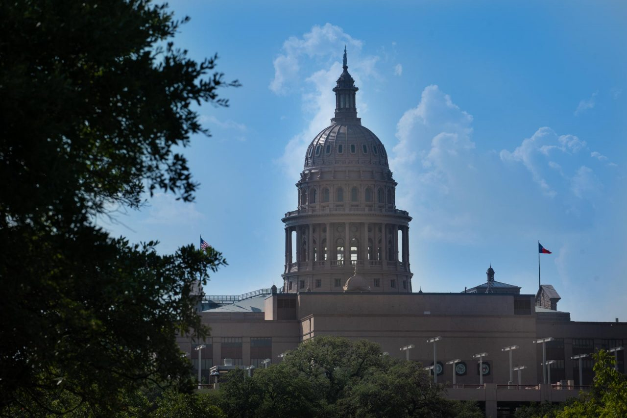 https://thetexan.news/wp-content/uploads/2020/08/Texas-State-Capitol-1-1280x853.jpg