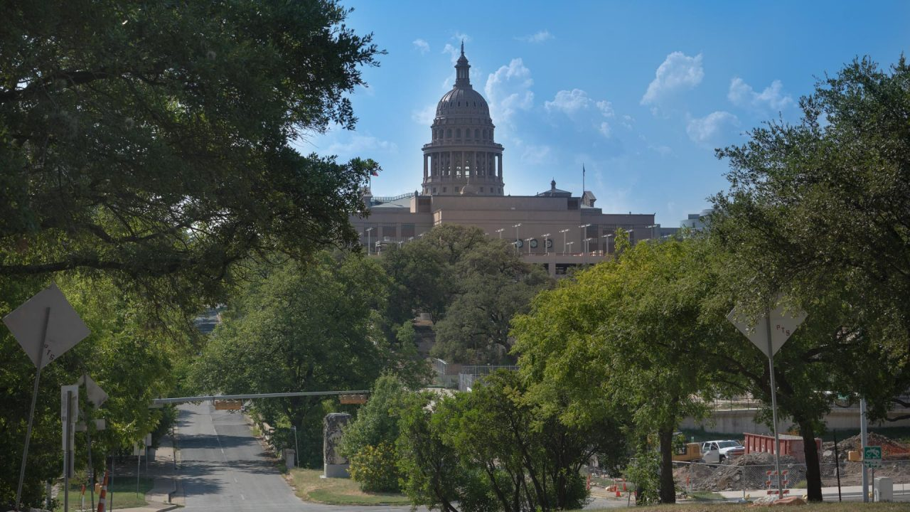 https://thetexan.news/wp-content/uploads/2020/08/Texas-State-Capitol-2-1280x720.jpg
