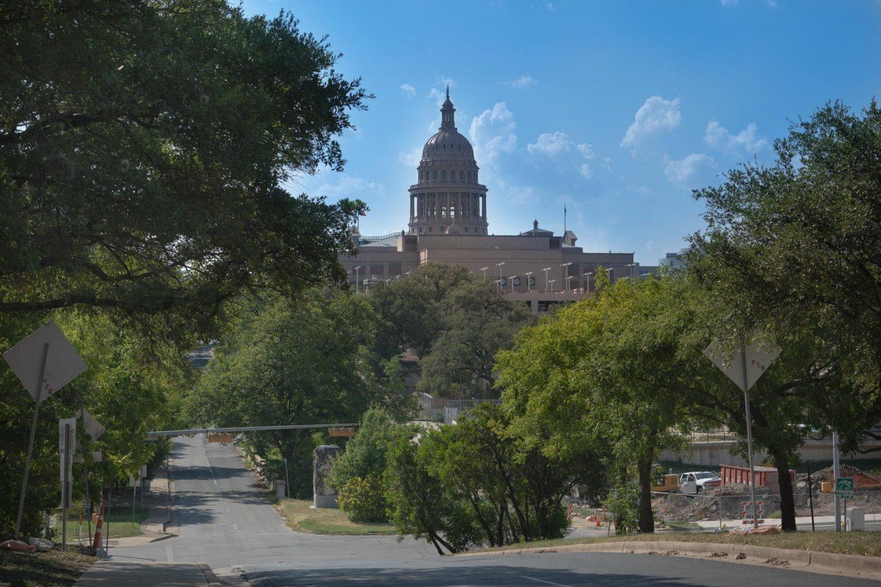 https://thetexan.news/wp-content/uploads/2020/08/Texas-State-Capitol-2-1280x853.jpg