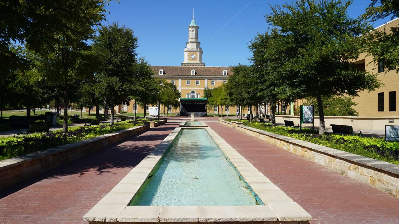 https://thetexan.news/wp-content/uploads/2020/08/UNT-Hurley-Administration-Building-1280x720.jpg