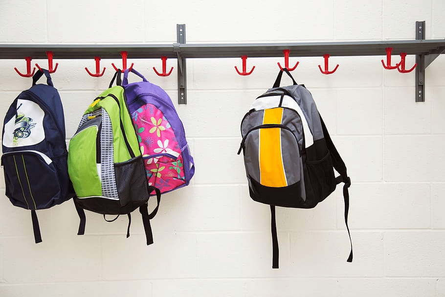 https://thetexan.news/wp-content/uploads/2020/08/backpacks_school_education.png
