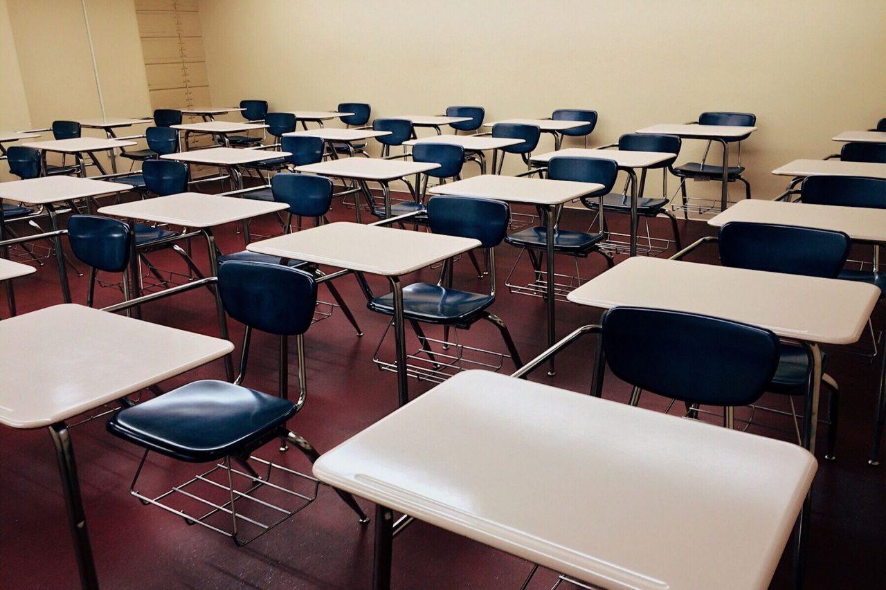 https://thetexan.news/wp-content/uploads/2020/08/classroom-1-1280x853.jpg