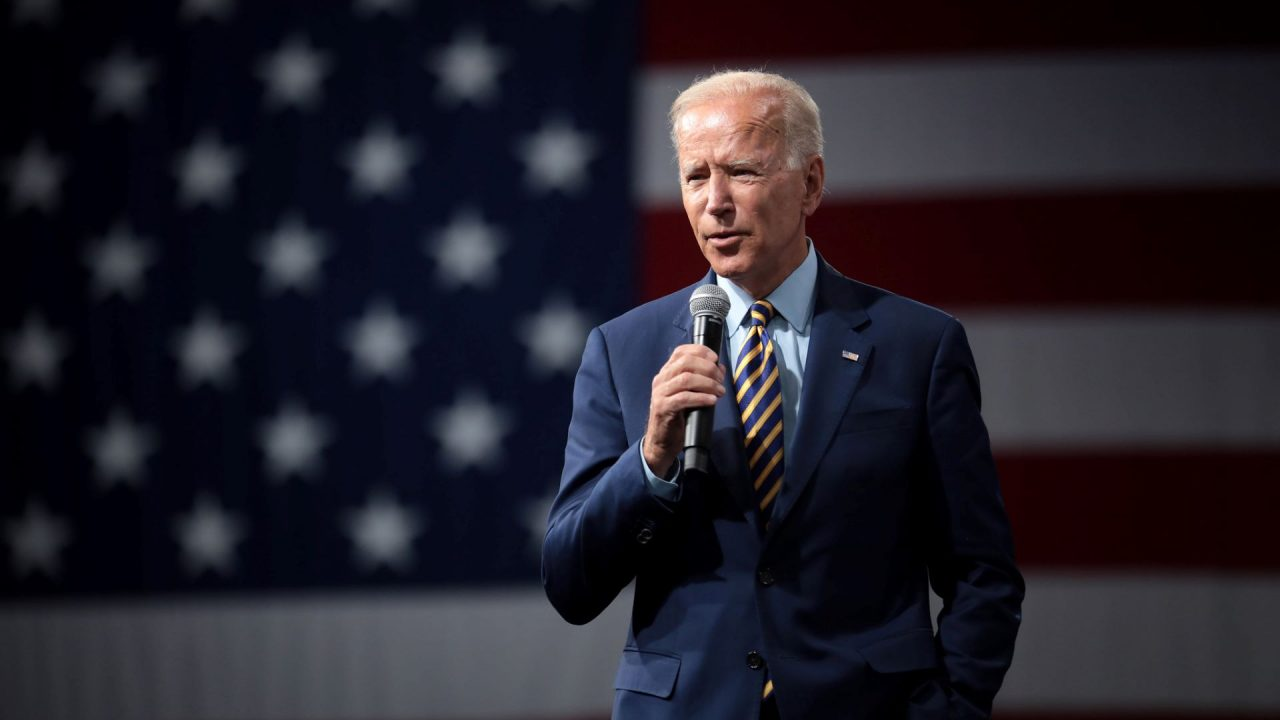 https://thetexan.news/wp-content/uploads/2020/09/Biden-Drilling-Elimination-1-1280x720.jpg
