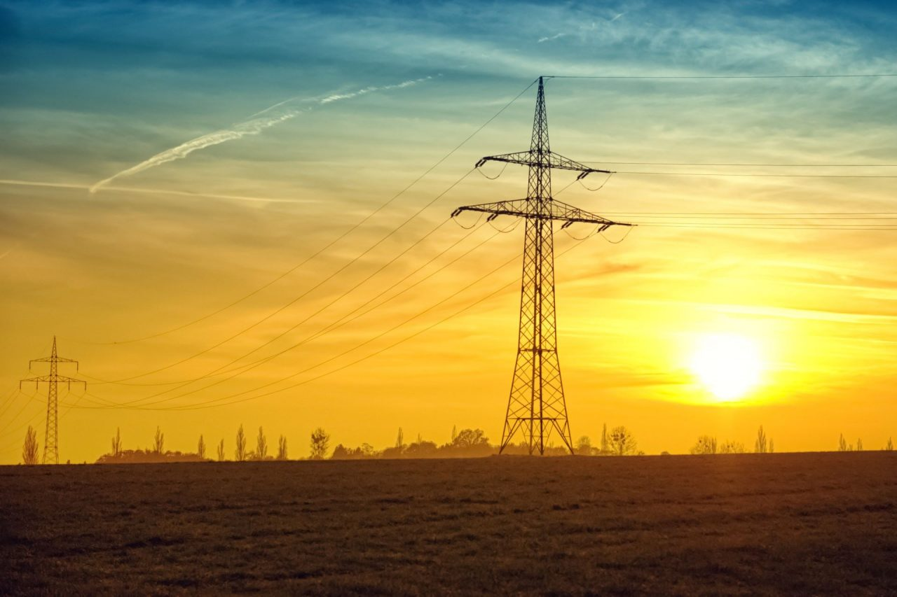 https://thetexan.news/wp-content/uploads/2020/09/California-Blackouts-Energy-Texas-1-1280x853.jpg