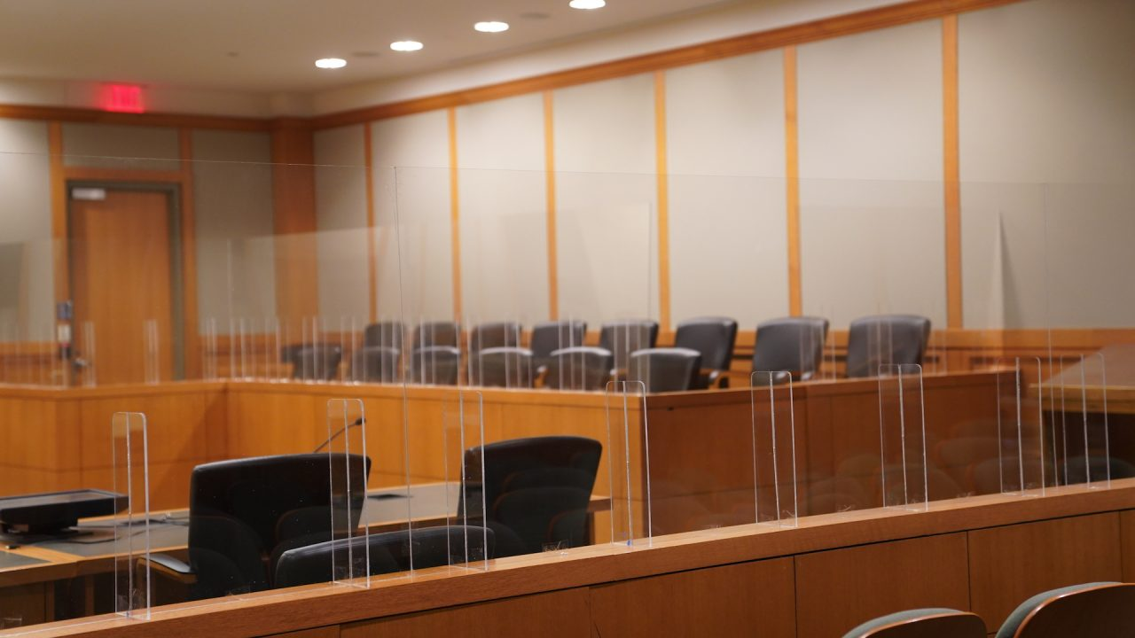 https://thetexan.news/wp-content/uploads/2020/09/Courtroom-Jury-Box-1280x720.jpg
