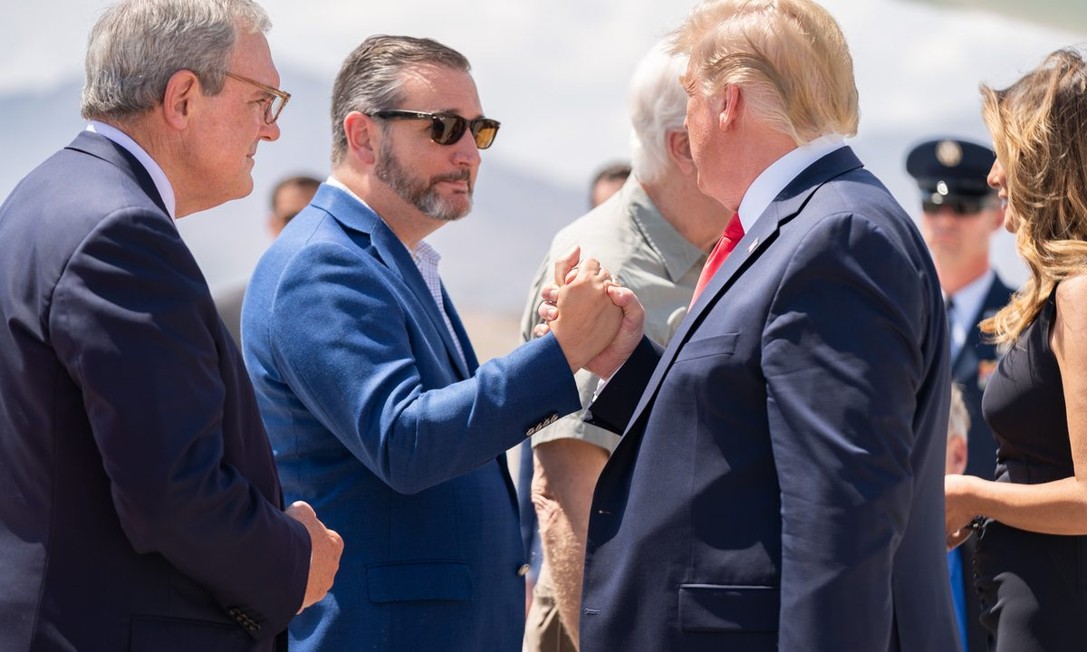 https://thetexan.news/wp-content/uploads/2020/09/Cruz-and-Trump-1200x720.jpg