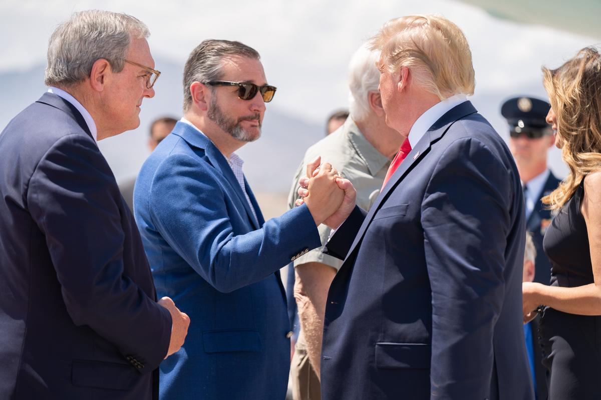 https://thetexan.news/wp-content/uploads/2020/09/Cruz-and-Trump.jpg