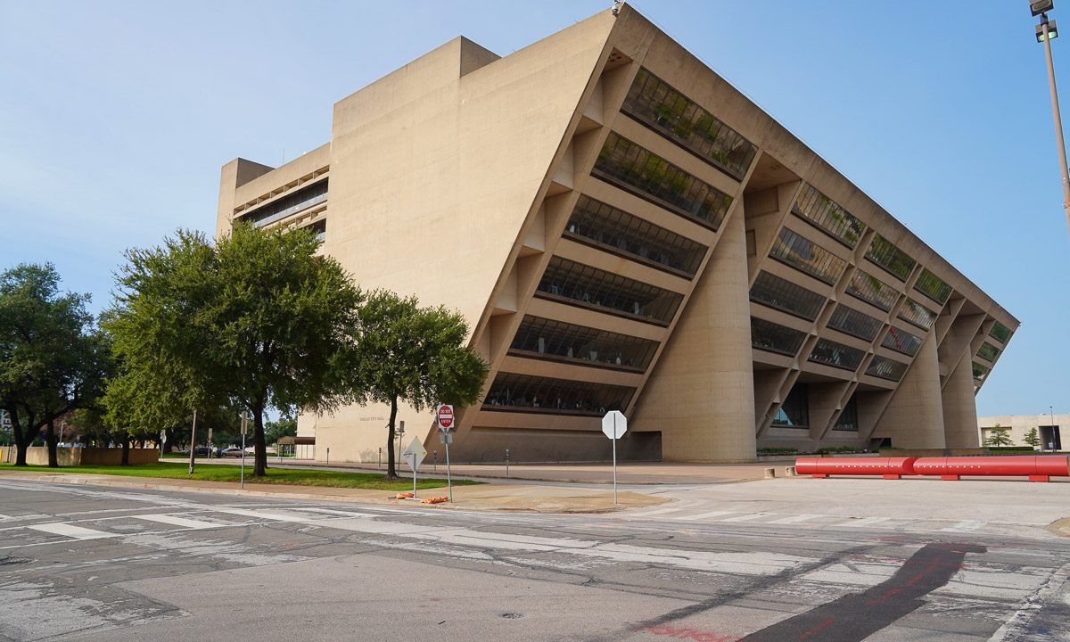 https://thetexan.news/wp-content/uploads/2020/09/Dallas-City-Hall-1200x720.jpg