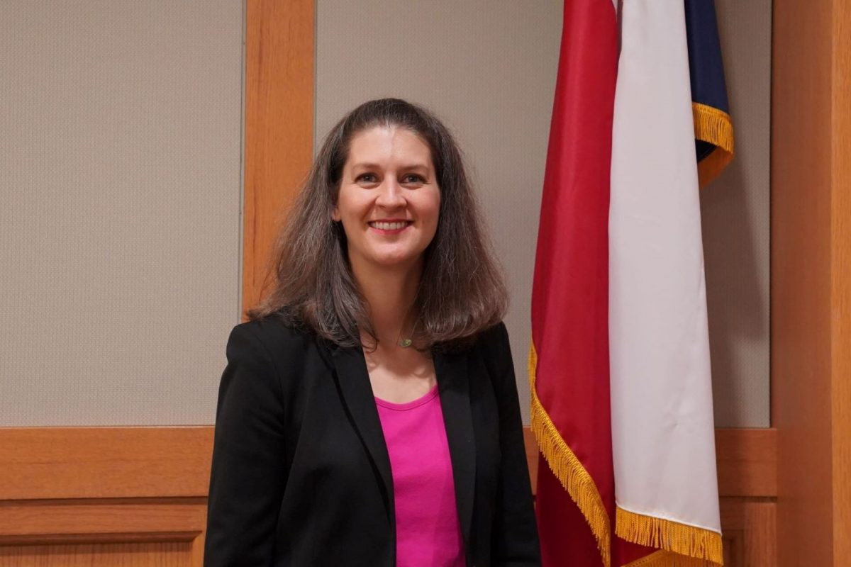 Collin County Judge to Receive National Award for Leading Virtual Court Effort