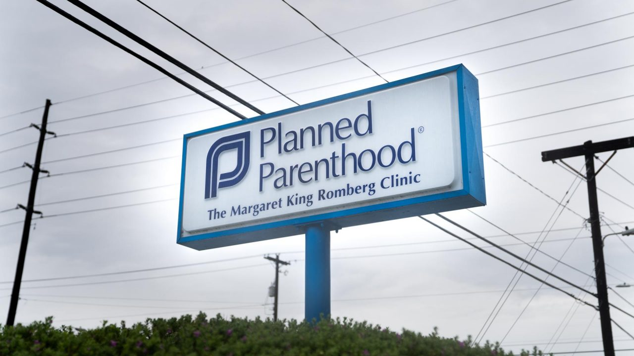 https://thetexan.news/wp-content/uploads/2020/09/Planned-Parenthood-Austin-1280x720.jpg