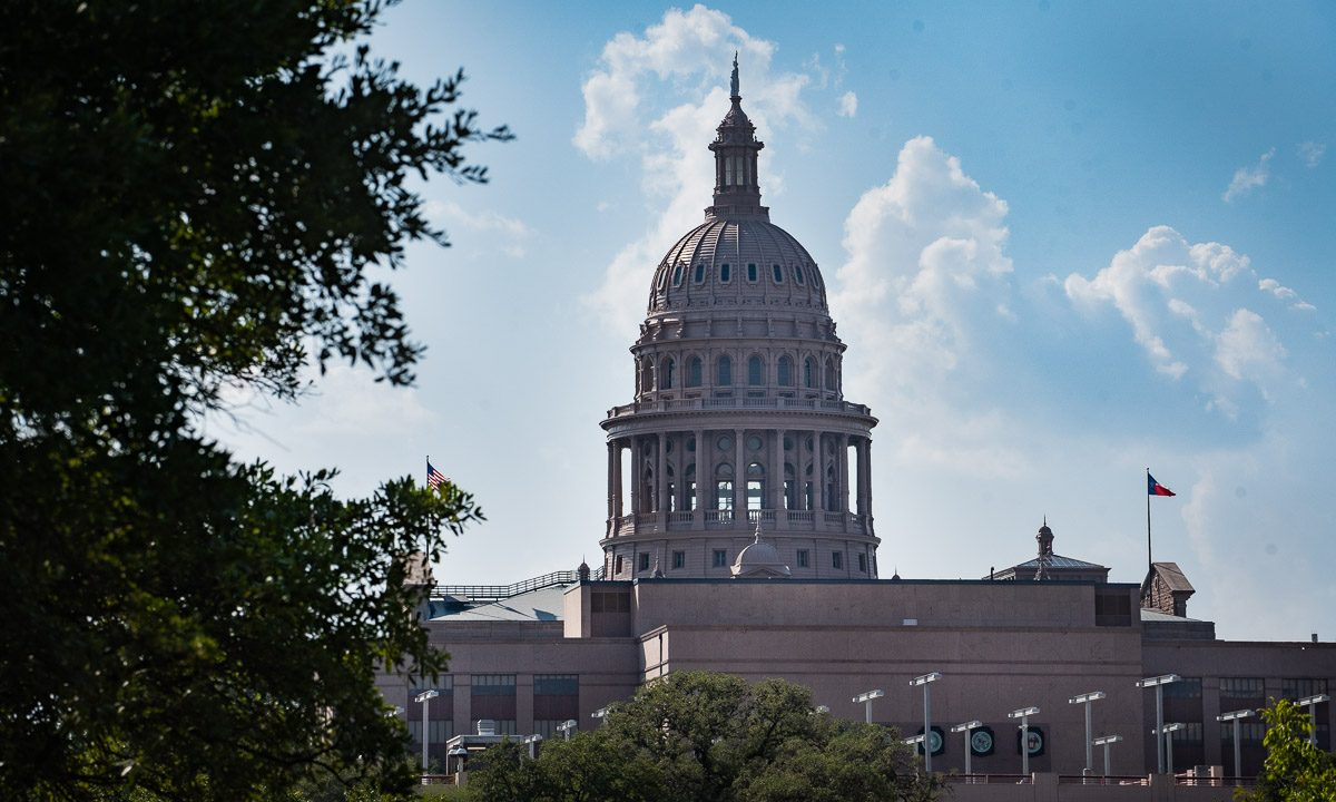 https://thetexan.news/wp-content/uploads/2020/09/Texas-State-Capitol-2-1200x720.jpg