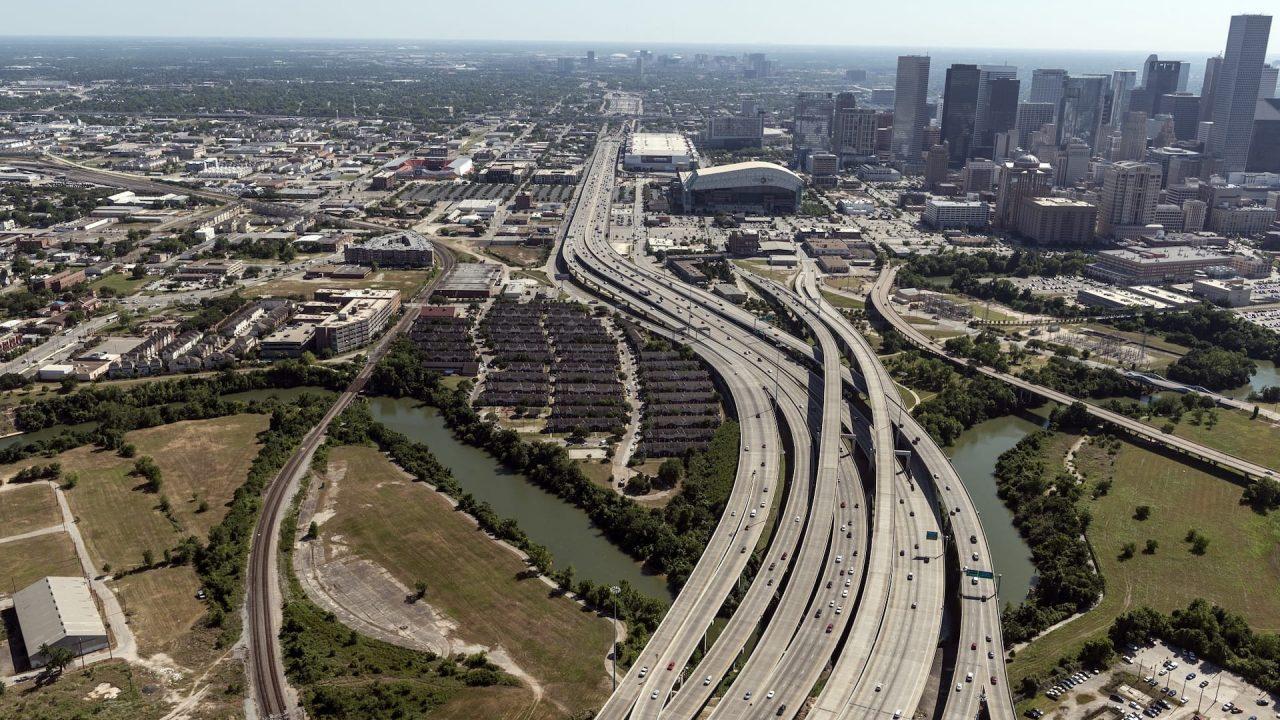 https://thetexan.news/wp-content/uploads/2020/09/aerial-view-Houston-highways-min-1-1280x720.jpg