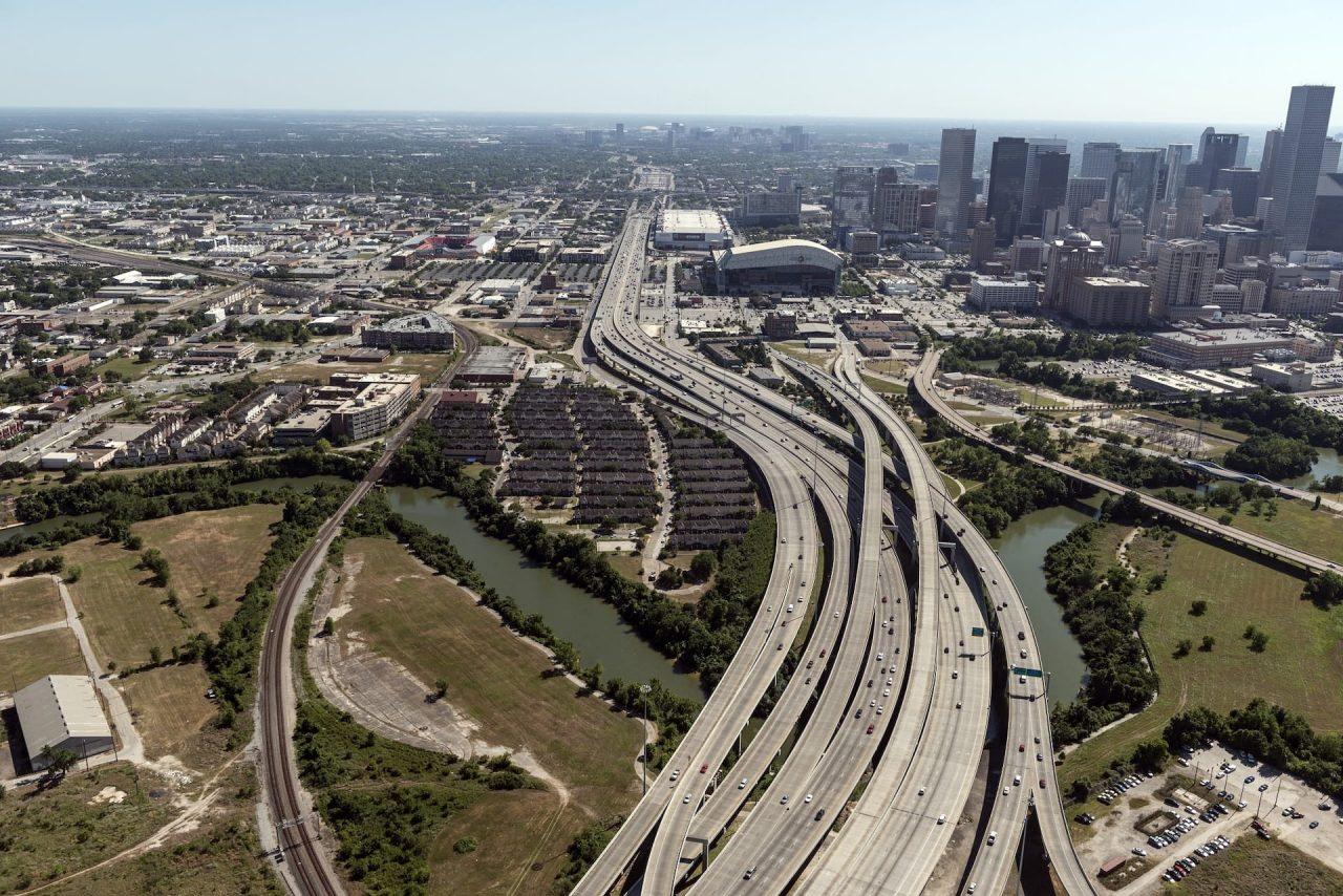 https://thetexan.news/wp-content/uploads/2020/09/aerial-view-Houston-highways-min-1-1280x854.jpg