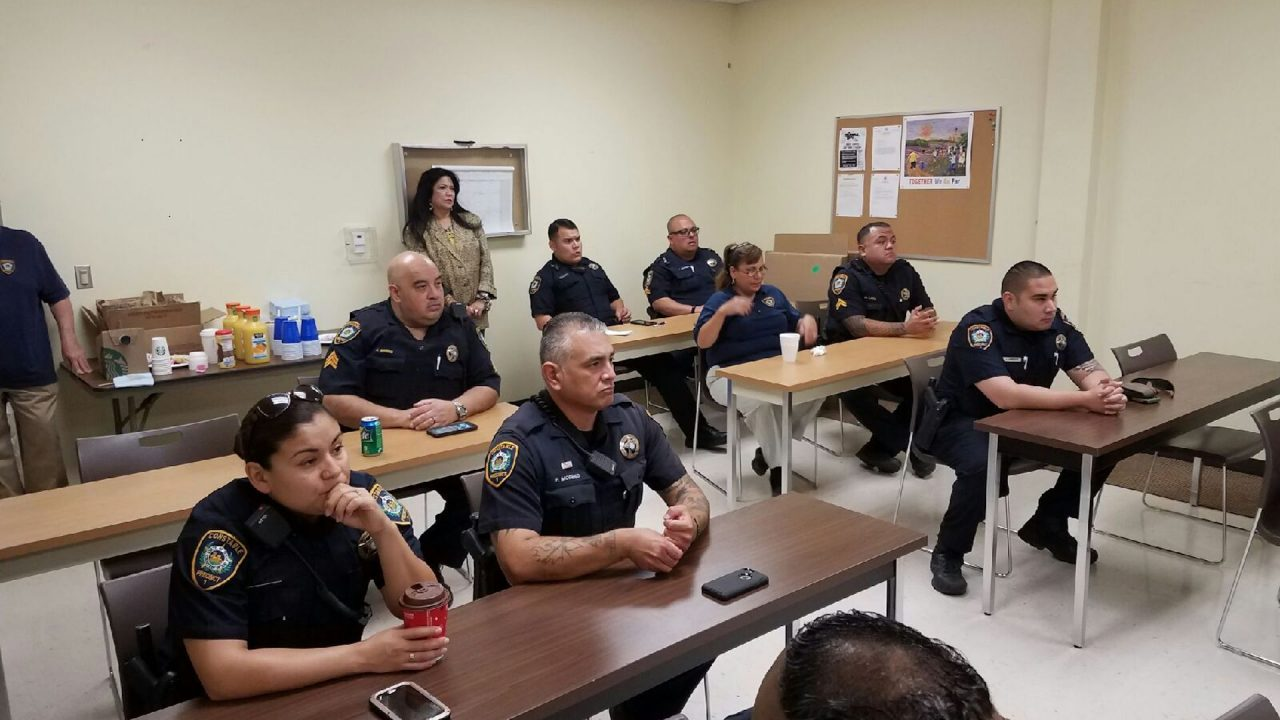https://thetexan.news/wp-content/uploads/2020/09/bexar-constables-1280x720.jpg