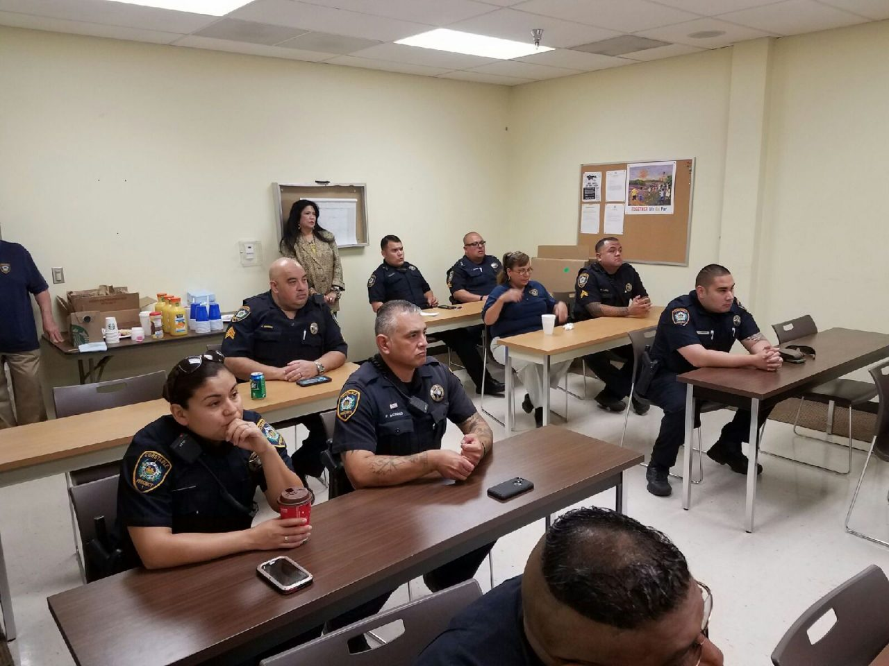 https://thetexan.news/wp-content/uploads/2020/09/bexar-constables-1280x960.jpg