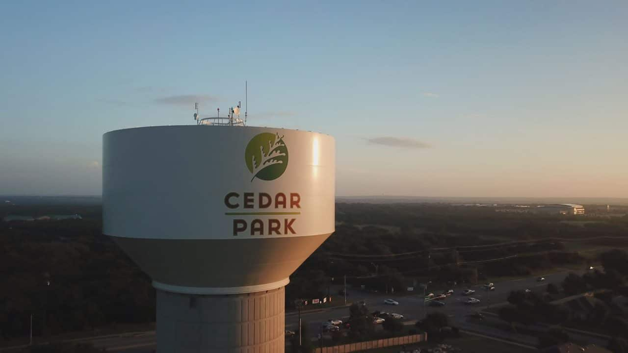https://thetexan.news/wp-content/uploads/2020/09/cedar-park-water-tower-1280x720.jpg