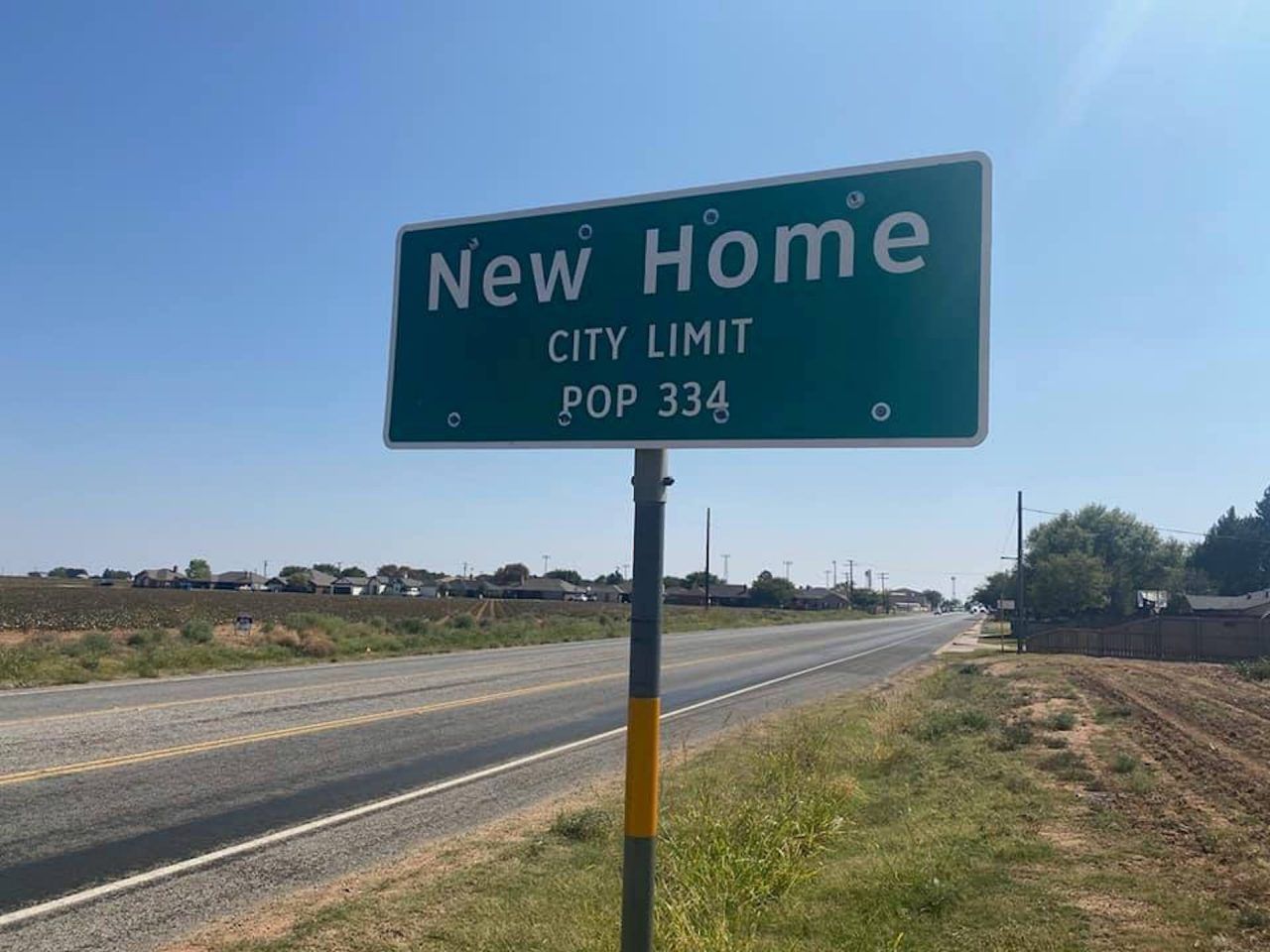 https://thetexan.news/wp-content/uploads/2020/09/city-of-new-home-1280x960.jpg