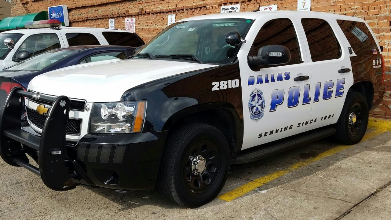 https://thetexan.news/wp-content/uploads/2020/09/dallas-police-officer-car-vehicle-1280x720.jpg
